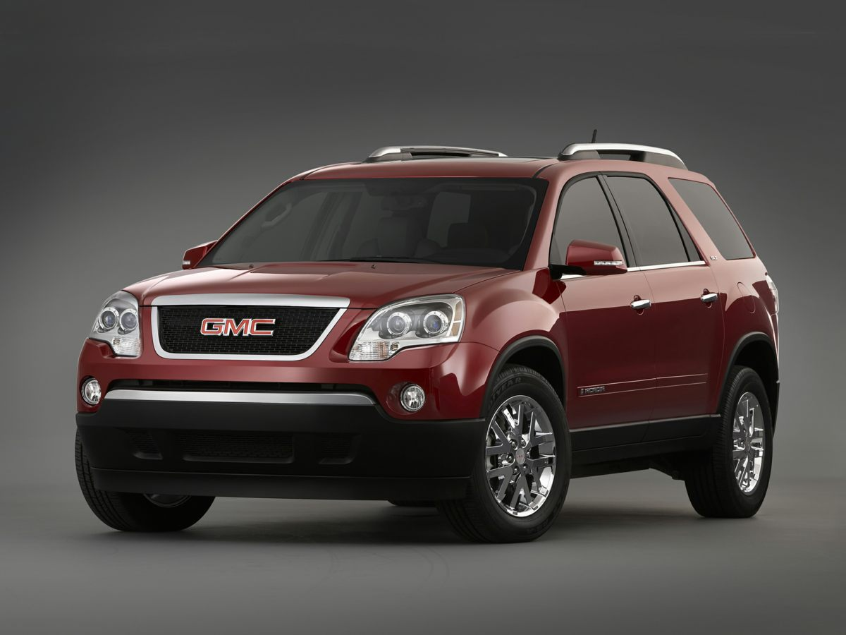 vehiclesearchresults for denali vehicles photo vehicle sale in shawano used gmc acadia wi